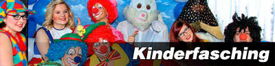 kinderfasching_14