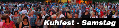 kuhfest_13_samstag
