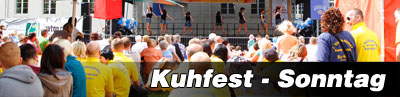 kuhfest_13_sonntag