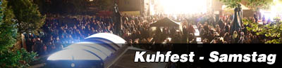 kuhfest 15 samstag