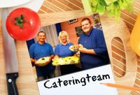 Catering_2014_klein
