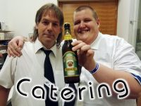 Catering_2016_klein