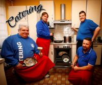 Catering_2018_klein
