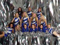 Cheerleader_2001_klein