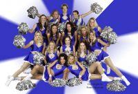 Cheerleader_2003_klein