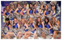 Cheerleader_2004_klein