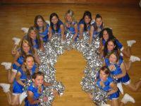Cheerleader_2005_klein