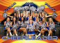 Cheerleader_2006_klein
