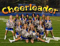 Cheerleader_2007_klein