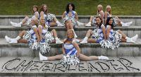 Cheerleader_2009_klein