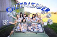 Cheerleader_2010_klein