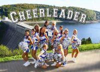 Cheerleader_2011_klein