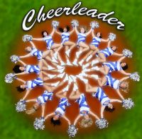 Cheerleader_2012_klein