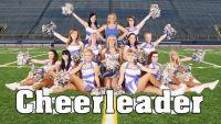 Cheerleader_2014_klein