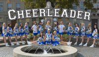 Cheerleader_2015_klein