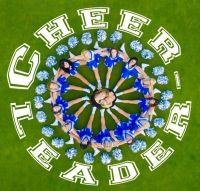 Cheerleader_2016_klein