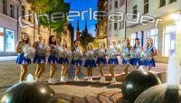 Cheerleader_2017_klein
