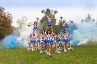 Cheerleader_2018a_klein
