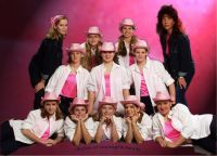 Dance_Girlies_2001_klein