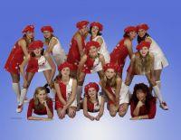 Dance_Girlies_2003_klein