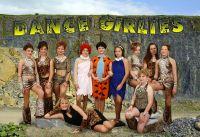 Dance_Girlies_2008_klein