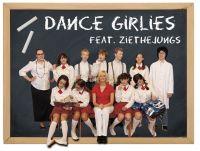 Dance_Girlies_2009_klein