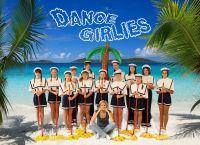 Dance_Girlies_2010_klein