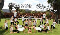Dance_Girlies_2011_klein