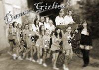 Dance_Girlies_2012_klein