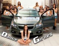 Dance_Girlies_2013_klein