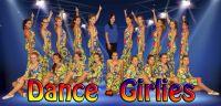 Dance_Girlies_2014_klein