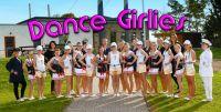 Dance_Girlies_2016_klein