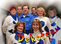 Dekoteam_2006_klein
