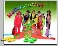 Melkkarussell_2007_klein
