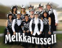 Melkkarussell_2015_klein