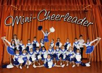 Mini_Cheerleader_2009_klein