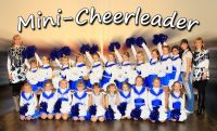 Mini_Cheerleader_2011_klein