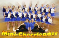 Mini_Cheerleader_2014_klein
