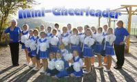 Mini_Cheerleader_2015_klein