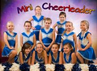 Mini_Cheerleader_2017_klein
