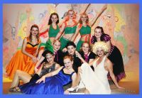Showballett_2004_klein