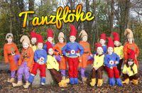 Tanzfloehe_2015_klein