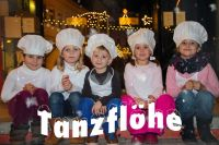 Tanzfloehe_2016_klein
