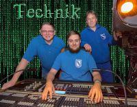 Technik_2018_klein