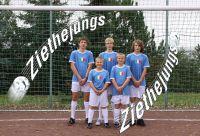 Ziethejungs_2010_klein