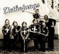 Ziethejungs_2012_klein