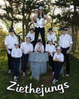 Ziethejungs_2015_klein