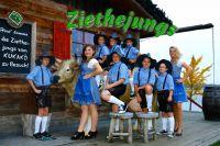 Ziethejungs_2016_klein