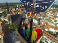 Ziethejungs_2017_klein
