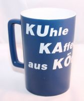 Kaffeetasse-5-Euro